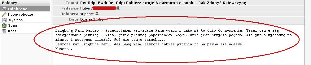 jak-poderwac-dziewczyne.pl - opinia 5