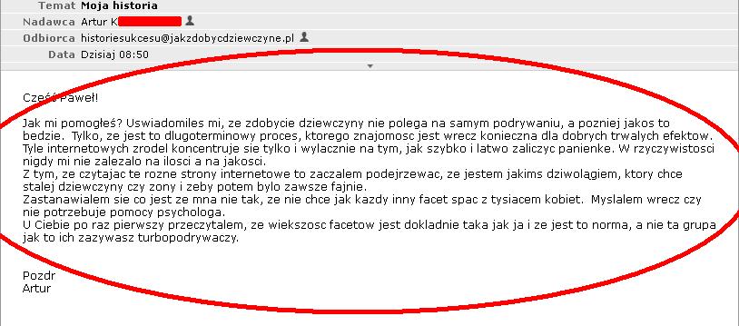 Opinia Jak-Poderwac-Dziewczyne.pl